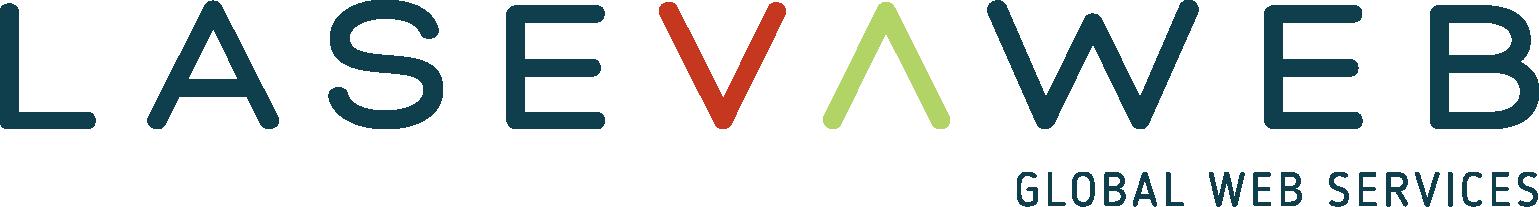 https://lasevaweb.com/img/LSW_logo.png